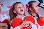 Festiwal Piosenki Religijnej na Orawie Stabat Mater
