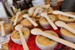 Przegląd Dorobku Artystycznego i Kulinarnego Kół Gospodyń Wiejskich