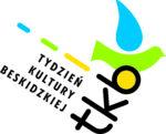 Orawscy wykonawcy docenieni na 52. Festiwalu Folkloru Górali Polskich