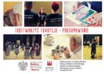 Orawskie Centrum Kultury w Jabłonce odtwarzało tradycje