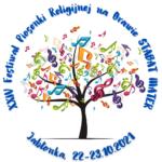 XXIV Festiwal Piosenki Religijnej na Orawie STABAT MATER